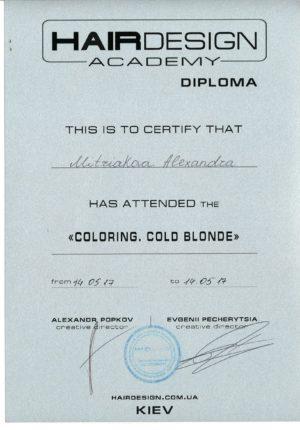 mitryakova-diplom-01