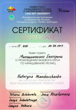 miroshnichenko-diplom-03